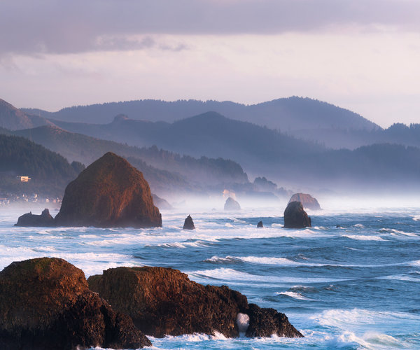 3-cannon-beach-view-rocks-sea-ocean-oregon-copy.jpg