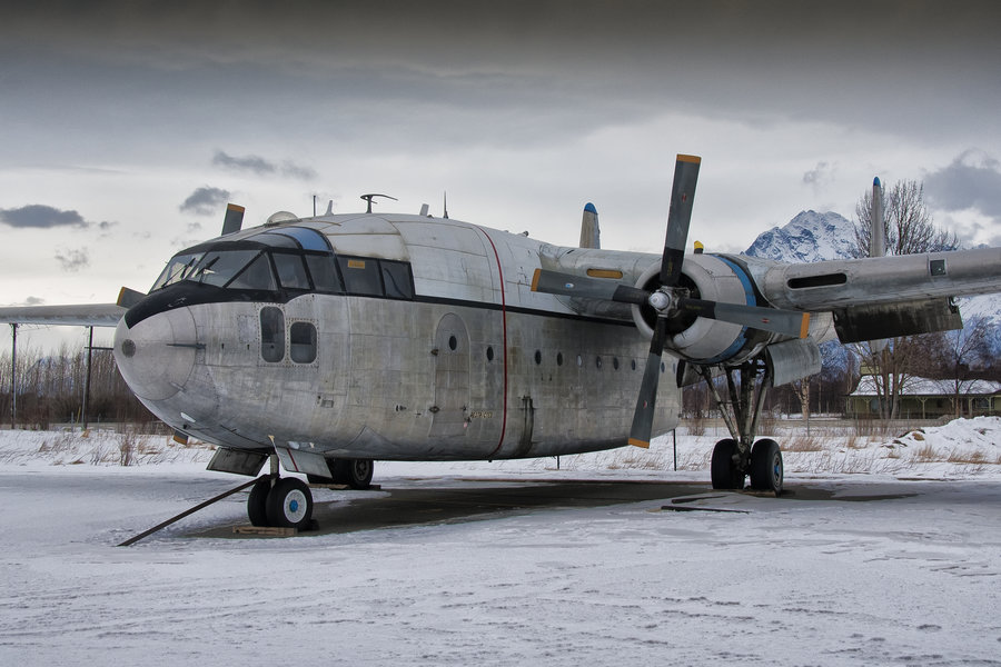 alaska-palmer-fairchild-c119-flying-boxcar-winter.jpg
