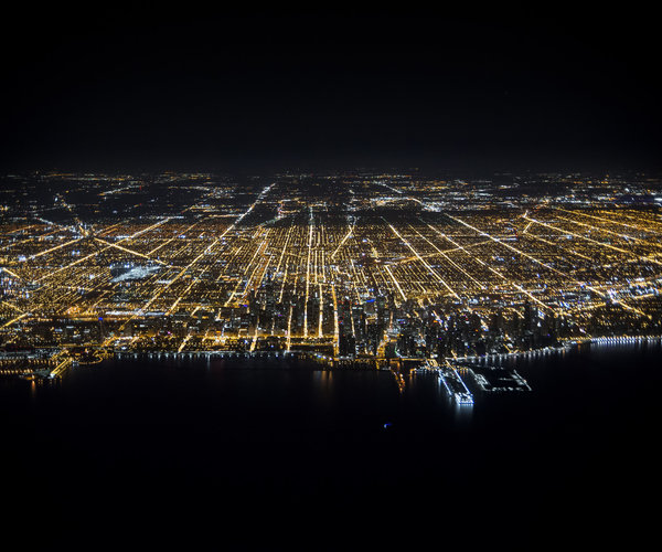 Chicago-downtown-night-skyline-aerial.jpg