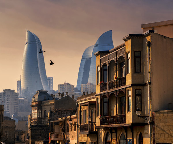 azerbaijan-baku-architecture-building-award-winning-city-vanheijst.jpg