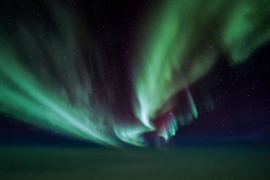 aurora-borealis-northern-lights-4.jpg