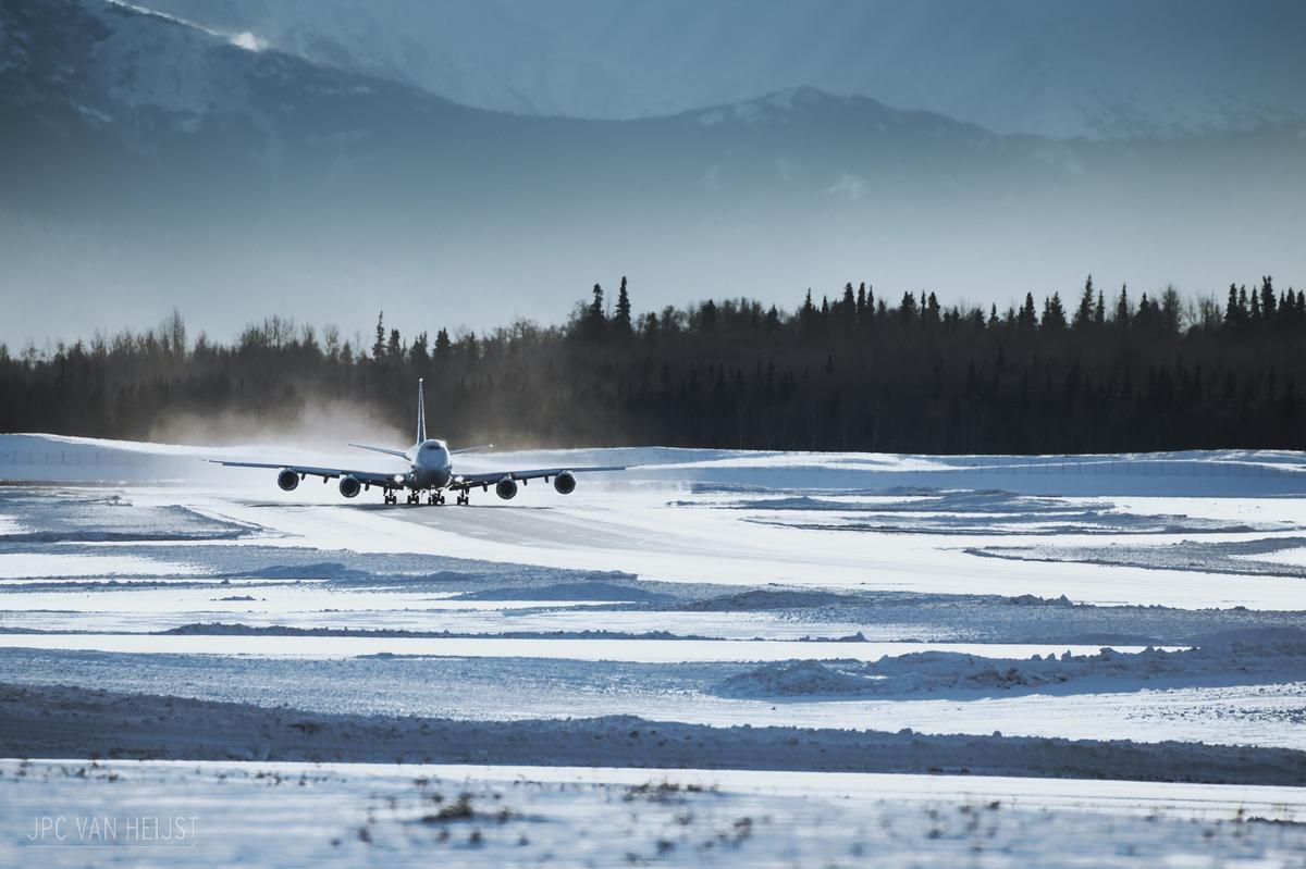 aviation in alaska Alaska airlines aviation day seattle home  learn about aviation day seattle aviation day seattle learn about aviation day portland aviation day portland.