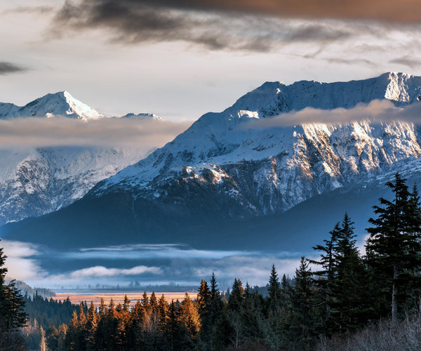 5 alaska-mountains-landscape-kenai-seward.jpg