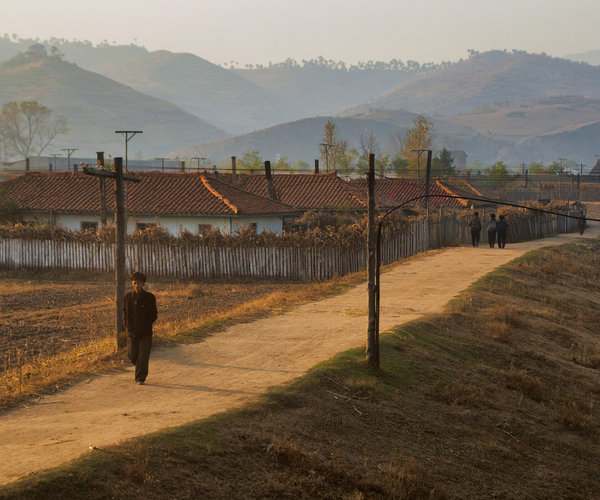 north-korea-dprk-rural-farmer-village-vanheijst.jpg