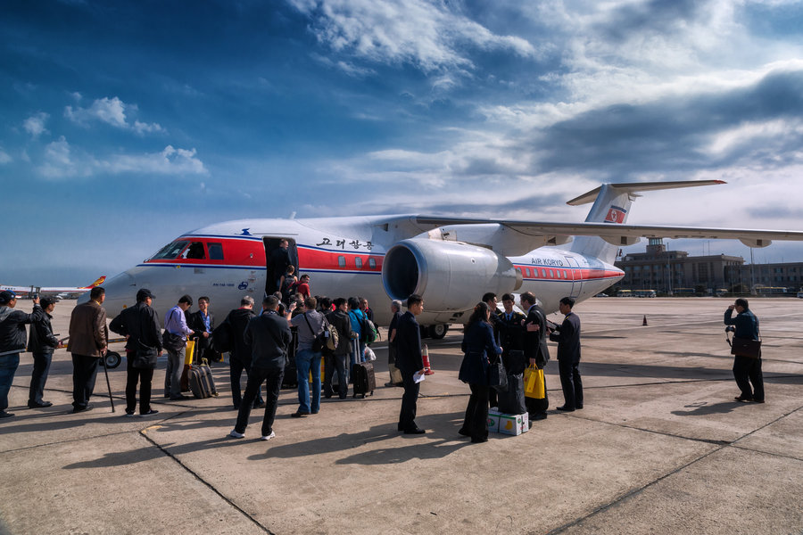 air-koryo-north-korea-antonov-an148-fuselage-beijing.jpg