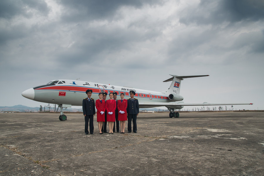 north-korea-air-koryo-tupolev-tu134-crew-orang-airport.jpg