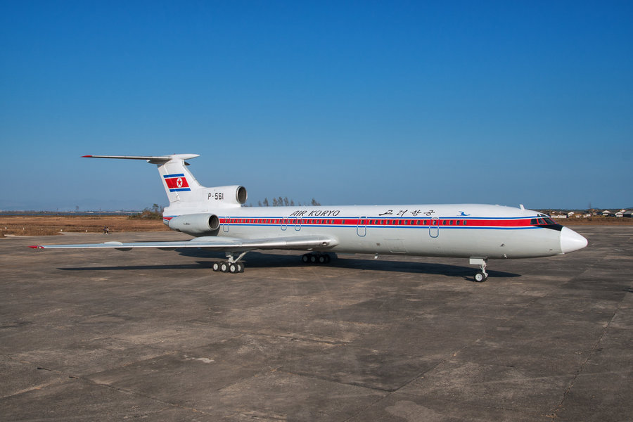 north-korea-air-koryo-tupolev-tu154-orang-apron.jpg