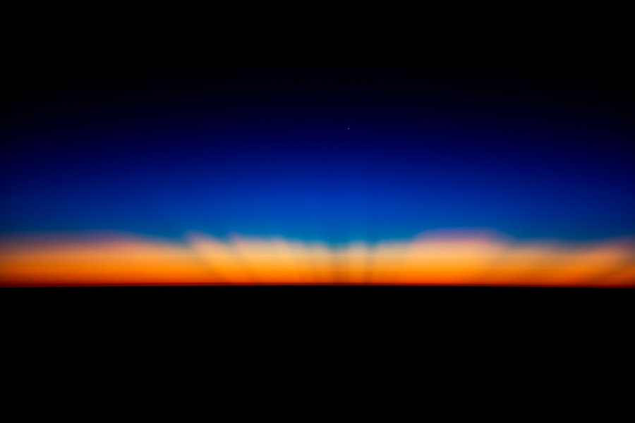 4-sunrise-shadows-atmosphere-stratosphere-sky-colours.jpg