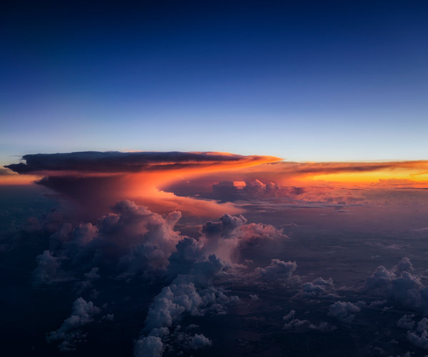 1-clouds-sunrise-weather-usa-vanheijst.jpg