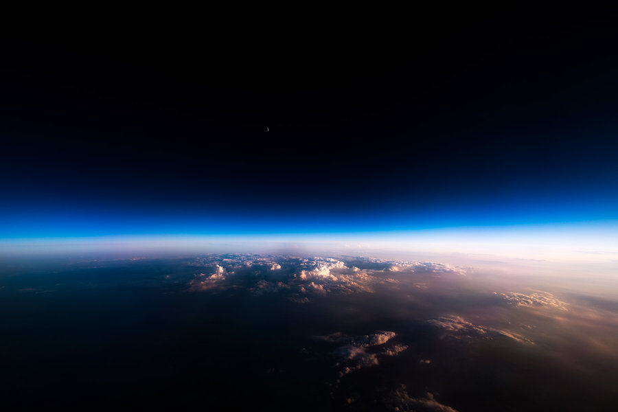 5-atmosphere-earth-sky-blue-marble-view.jpg