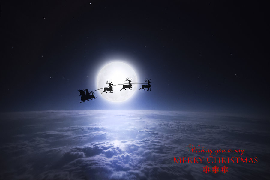 Christmas moon clouds.jpg