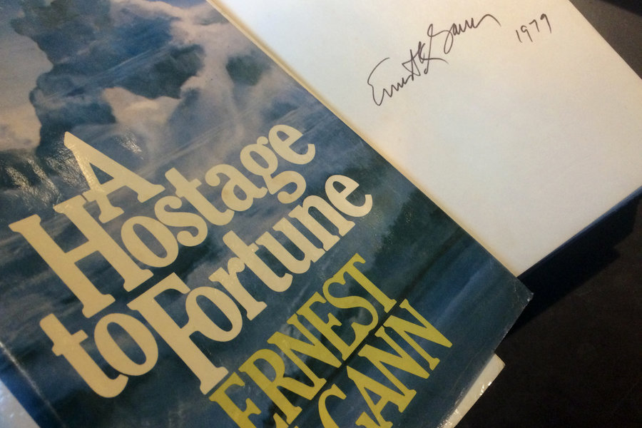 hostage to fortune signed.jpg