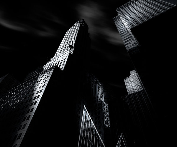 1-ny-buildings-bw-architecture-light.jpg